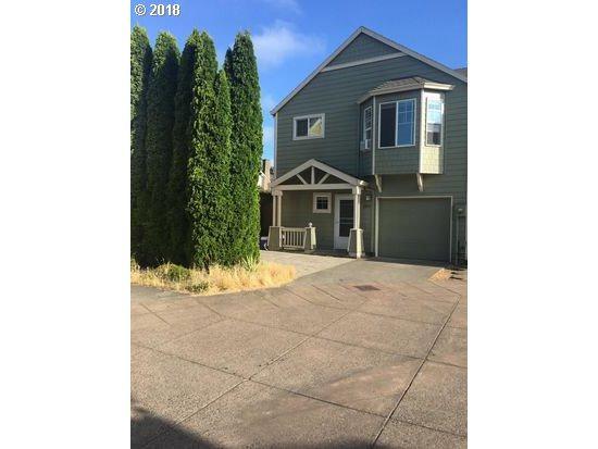 2631 NE 6TH Pl, Portland, OR 97212 (MLS #18343056) :: Integrity Homes Team