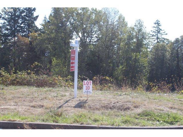 39 Alexia Ct, Longview, WA 98632 (MLS #18348952) :: Hatch Homes Group