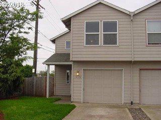 12140 SE Woodward Pl, Portland, OR 97266 (MLS #18349675) :: Song Real Estate