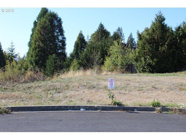 47 Alexia Ct, Longview, WA 98632 (MLS #18352106) :: Hatch Homes Group