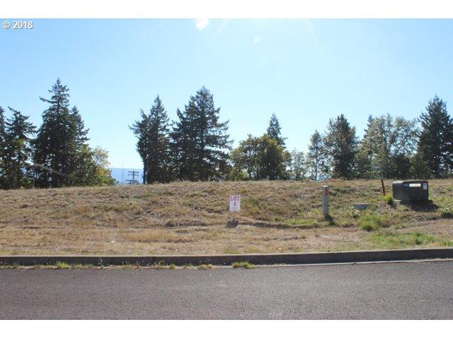 15 Alexia Ct, Longview, WA 98632 (MLS #18354451) :: Hatch Homes Group