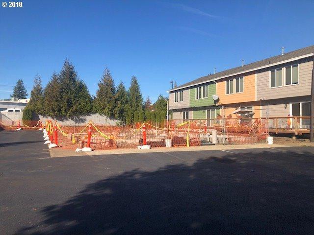 431 Harris Ln, Oregon City, OR 97045 (MLS #18361309) :: Stellar Realty Northwest