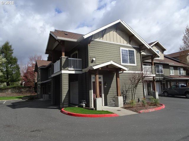 10800 SE 17TH Cir #19, Vancouver, WA 98664 (MLS #18361373) :: Premiere Property Group LLC