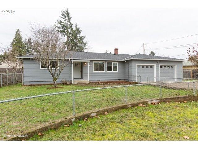 2020 Devos St, Eugene, OR 97402 (MLS #18363181) :: Song Real Estate