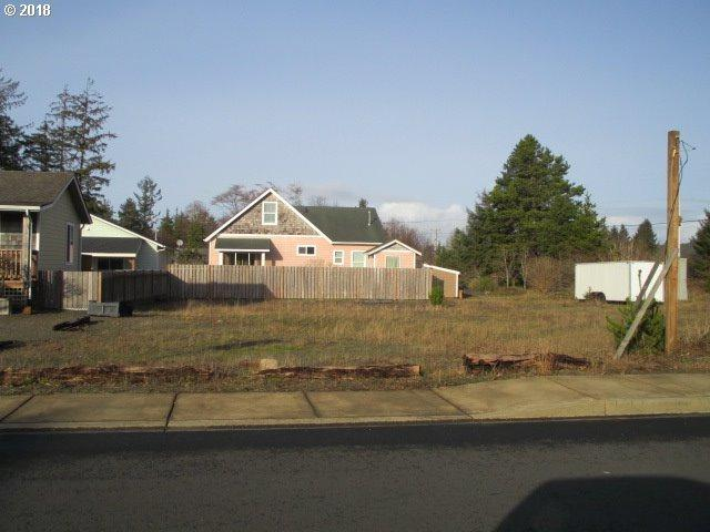 12th, Seaside, OR 97138 (MLS #18365478) :: Cano Real Estate