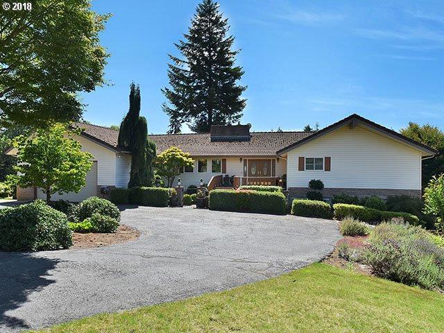 Sandy, OR 97055 :: McKillion Real Estate Group