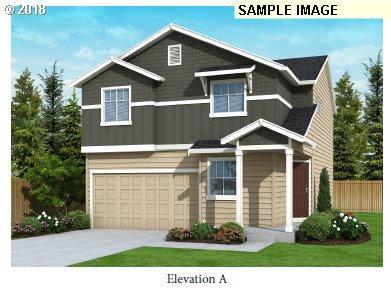 13008 NE 118TH Way, Vancouver, WA 98682 (MLS #18372607) :: Hatch Homes Group