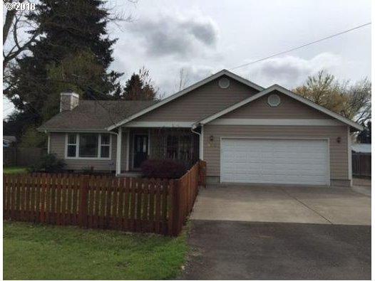 504 Dean Ave, Eugene, OR 97404 (MLS #18372721) :: Stellar Realty Northwest