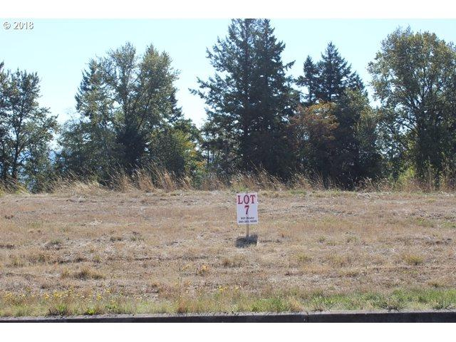 27 Alexia Ct, Longview, WA 98632 (MLS #18372925) :: Hatch Homes Group
