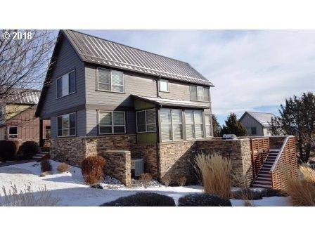 226 Willamette Park Ln, Redmond, OR 97756 (MLS #18377159) :: Cano Real Estate