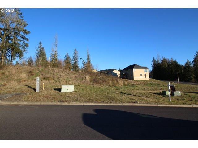 4 Gibbs Ln, Longview, WA 98632 (MLS #18398111) :: Portland Lifestyle Team