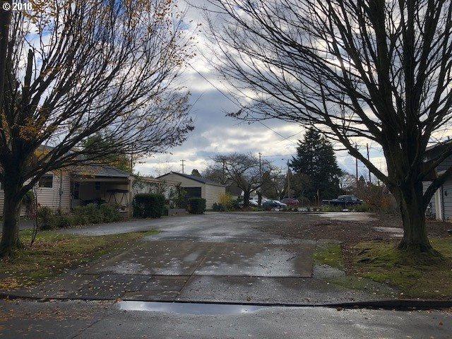 4118 N Russet St, Portland, OR 97203 (MLS #18398325) :: Townsend Jarvis Group Real Estate
