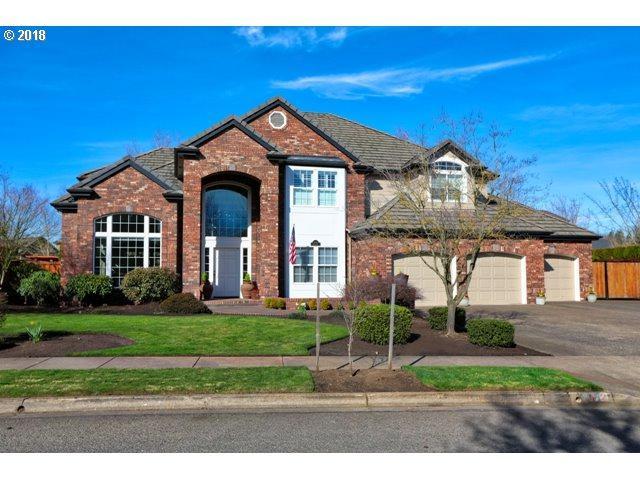 3642 River Pointe Dr, Eugene, OR 97408 (MLS #18403163) :: Song Real Estate
