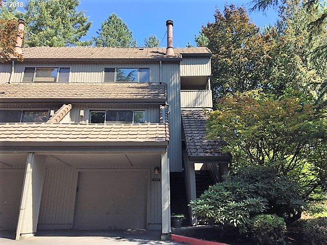 4041 Jefferson Pkwy, Lake Oswego, OR 97035 (MLS #18410168) :: Next Home Realty Connection