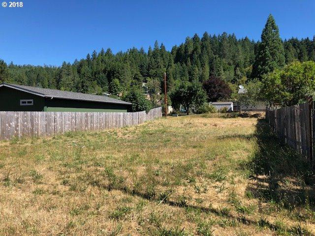 48377 Commercial St, Oakridge, OR 97463 (MLS #18412634) :: Song Real Estate