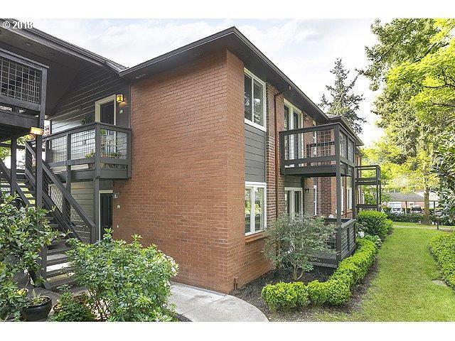 520 S State St 5B, Lake Oswego, OR 97034 (MLS #18413696) :: McKillion Real Estate Group