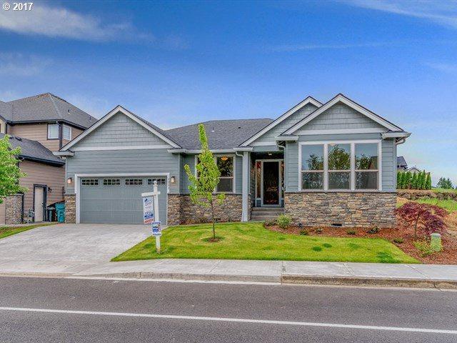 1203 N Heron Dr, Ridgefield, WA 98642 (MLS #18416466) :: Song Real Estate