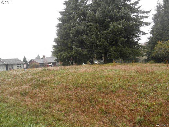 3 M St, Cathlamet, WA 98612 (MLS #18417104) :: Cano Real Estate