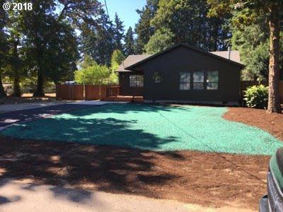 19421 SE Kay St, Milwaukie, OR 97267 (MLS #18418304) :: Fox Real Estate Group