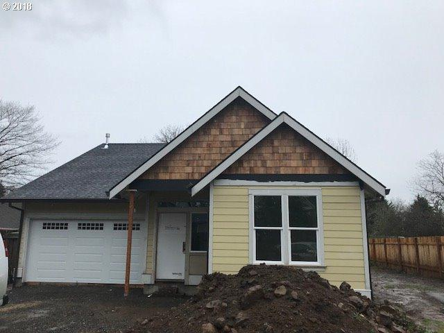 2631 Sykes Rd, St. Helens, OR 97051 (MLS #18418568) :: Hatch Homes Group