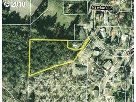 2644 Hawkins Ln, Eugene, OR 97405 (MLS #18437729) :: Fox Real Estate Group