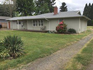 330 NW 341ST Ave, Hillsboro, OR 97124 (MLS #18439391) :: Matin Real Estate