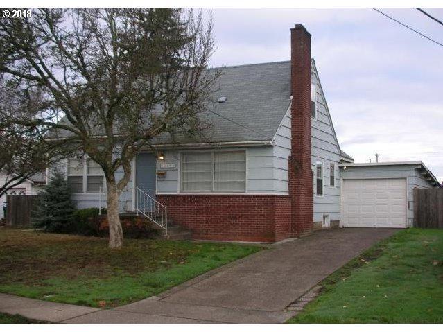 13375 SW 2ND St, Beaverton, OR 97005 (MLS #18450135) :: McKillion Real Estate Group