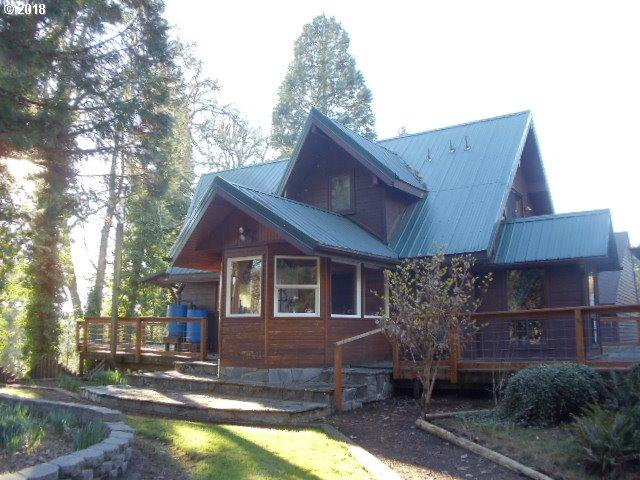 29601 NE 42ND Ave, La Center, WA 98629 (MLS #18461264) :: Cano Real Estate