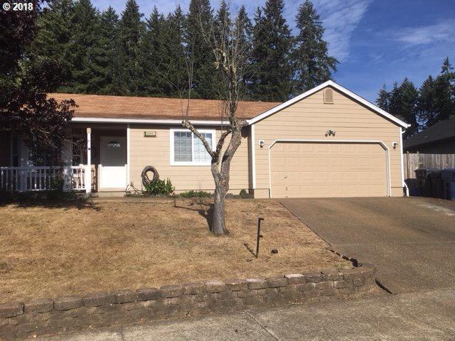 24841 Kingpin Loop, Veneta, OR 97487 (MLS #18461910) :: Harpole Homes Oregon
