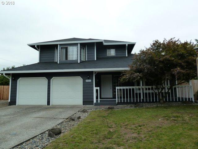 15211 SE 13TH Cir, Vancouver, WA 98683 (MLS #18464130) :: Matin Real Estate