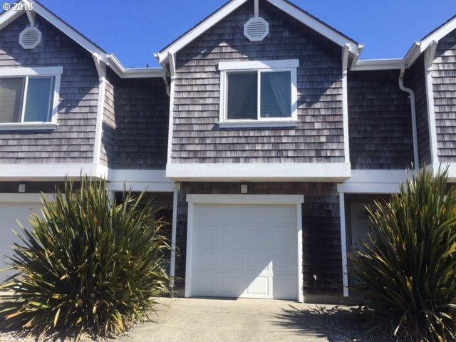 201 Ocean Beach Blvd B2, Long Beach, WA 98631 (MLS #18466908) :: R&R Properties of Eugene LLC