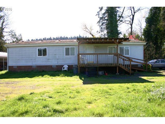 17350 SW Wilsonville Rd, Wilsonville, OR 97070 (MLS #18469875) :: Beltran Properties powered by eXp Realty