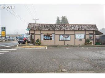 119 Cowlitz Loop, Toledo , WA 98591 (MLS #18470984) :: Hatch Homes Group