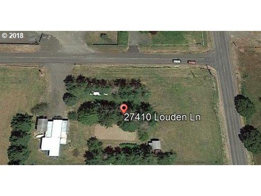 27410 Louden Ln, Junction City, OR 97448 (MLS #18471584) :: Team Zebrowski