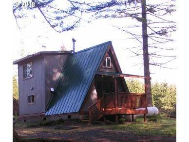 27111 S Hillockburn Rd, Estacada, OR 97023 (MLS #18472594) :: Stellar Realty Northwest