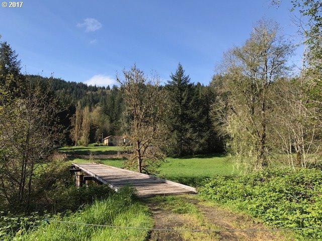 17790 Hwy 126, Walton, OR 97490 (MLS #18477328) :: Harpole Homes Oregon