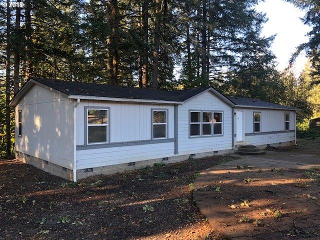 92114 Goldson Rd, Cheshire, OR 97419 (MLS #18483472) :: Stellar Realty Northwest