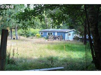 30920 Stackpole Ln, Nahcotta, WA 98637 (MLS #18483685) :: Cano Real Estate