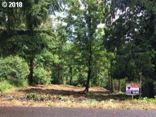 Briarwood Ct, Scappoose, OR 97056 (MLS #18484199) :: Hatch Homes Group