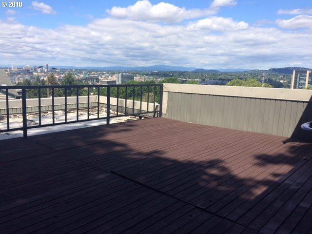 3515 SW Barbur Blvd R-2, Portland, OR 97239 (MLS #18486380) :: Hatch Homes Group
