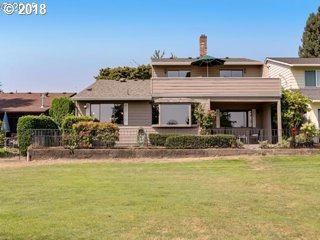 15440 SW Alderbrook Dr, Tigard, OR 97224 (MLS #18488580) :: Fox Real Estate Group
