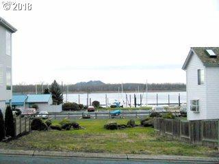 13811 SE 37 St, Vancouver, WA 98683 (MLS #18488637) :: The Dale Chumbley Group