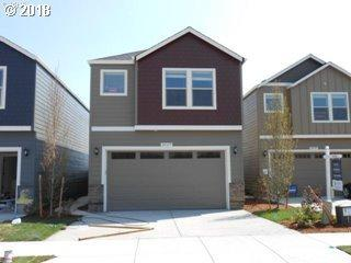 13016 NE 28th Way, Vancouver, WA 98684 (MLS #18488883) :: Premiere Property Group LLC