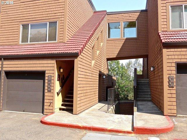 104 Oswego Smt #104, Lake Oswego, OR 97035 (MLS #18501462) :: Cano Real Estate