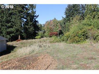 2333 W Castleman St, Longview, WA 98632 (MLS #18506494) :: R&R Properties of Eugene LLC