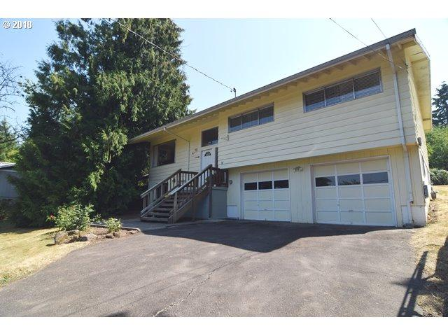 7108 SW Locust St, Tigard, OR 97223 (MLS #18514941) :: Next Home Realty Connection