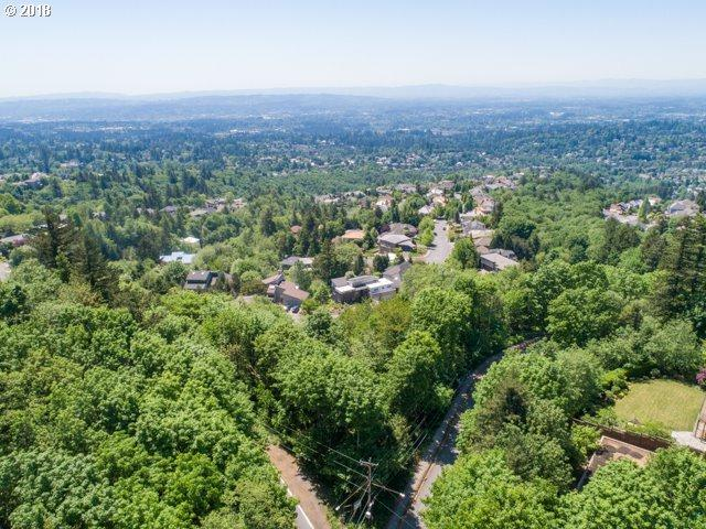 0 NW Thompson Rd (2-3), Portland, OR 97229 (MLS #18531731) :: Hatch Homes Group