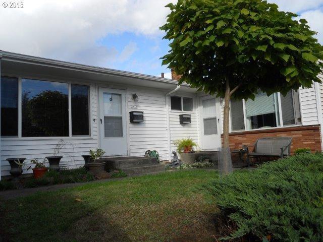 1313 SE Boise St, Portland, OR 97202 (MLS #18535101) :: Harpole Homes Oregon