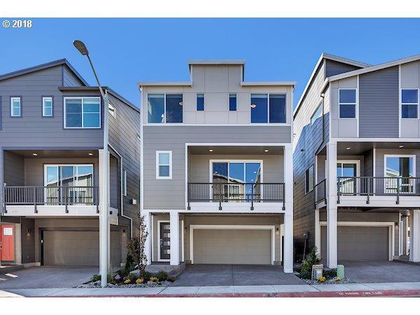 13171 SW Savannah Lane, Beaverton, OR 97005 (MLS #18536275) :: HomeSmart Realty Group