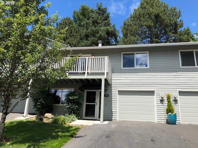 3876 Botticelli St, Lake Oswego, OR 97035 (MLS #18536900) :: Hatch Homes Group
